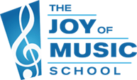 The Joy of Music School