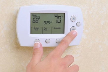 AC Installation Knoxville | Cooling Companies