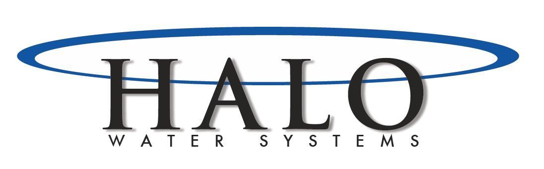HALO Water Systems