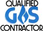 Qualified GS Contractor